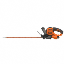 Black & Decker Hedge Trimmer - 60cm 600w